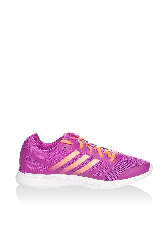 adidas Lite Speedster 3 W, Baskets pour Femme Violet EU 39 1/3