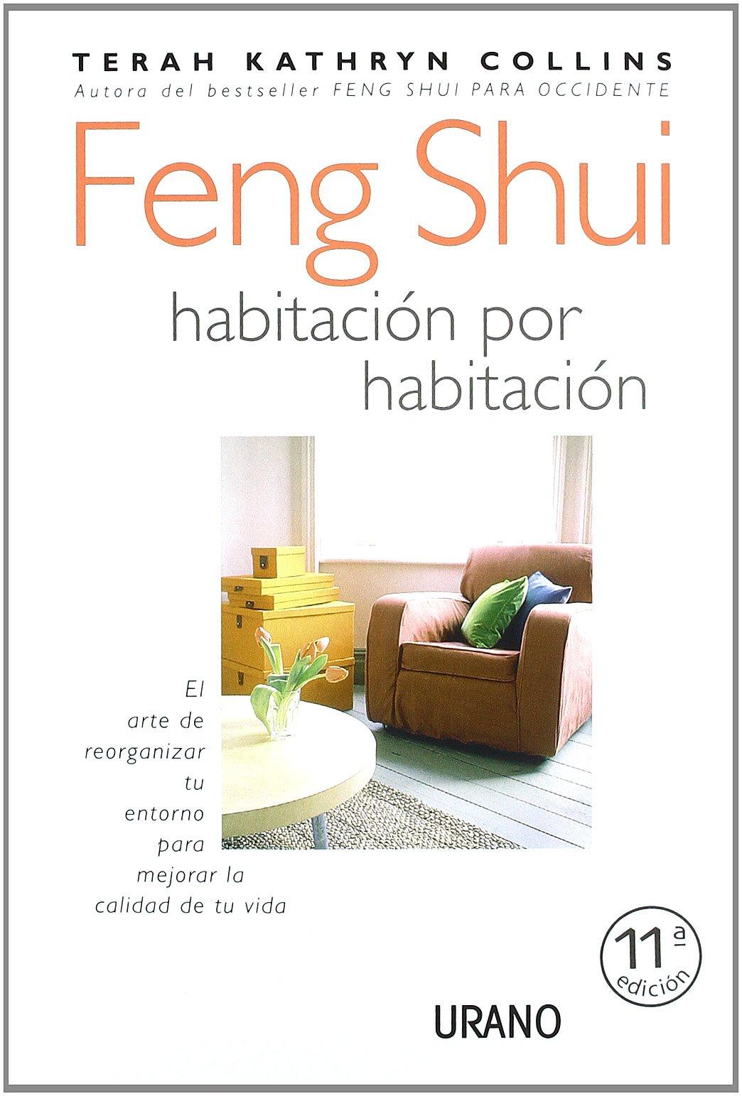 Feng shui habitacin cheap feng shui dormitorio with feng for Como decorar una habitacion segun el feng shui