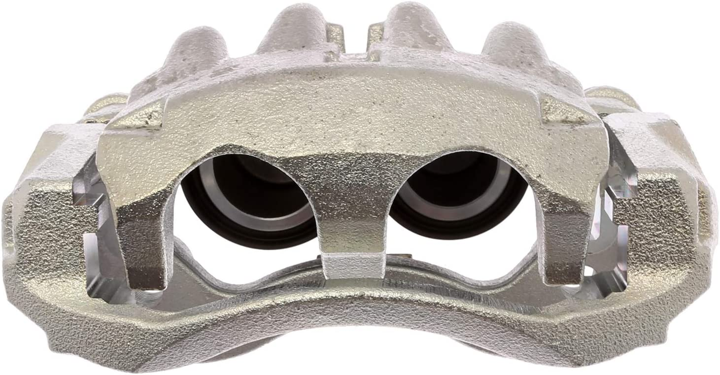 ACDelco 18FR12538C Professional Disc Brake Caliper