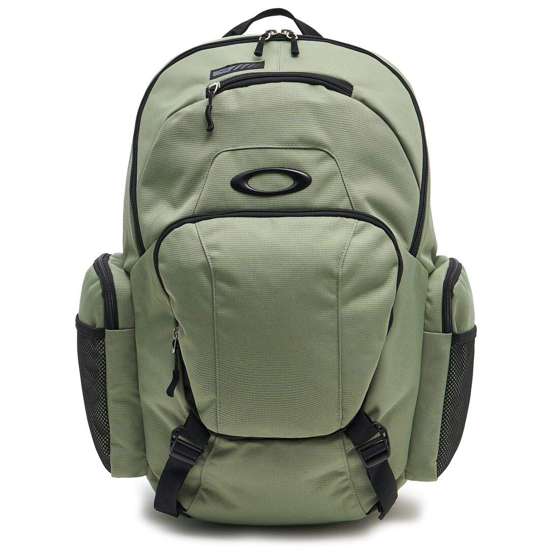 Oakley Blade 30L Backpack (Washed Army)