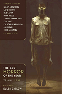 Amazon the best horror of the year volume 9 ebook ellen datlow best horror of the year best horror of the year series book 8 fandeluxe Image collections
