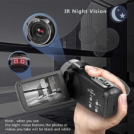 Nycetek  product image 2