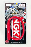 NGK CR4 Racing Cable Spark Plug Wire
