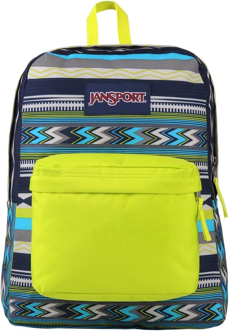 Jansport Superbreak BTS Backpack