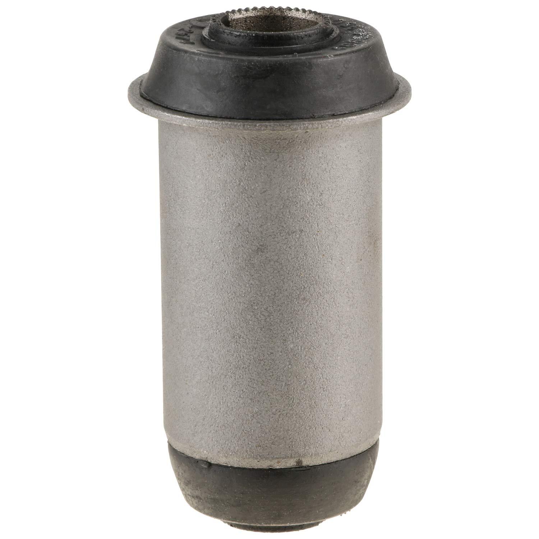TRW Automotive JBU1843 Bushing Kit Control Arm