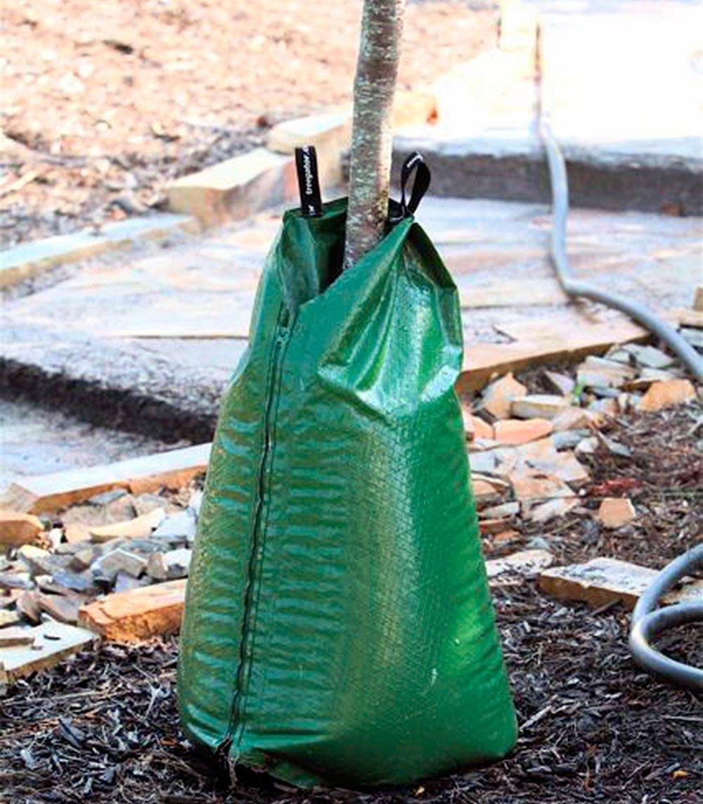 Treegator Tree Waterer - Drip Irrigator - 6 Pack