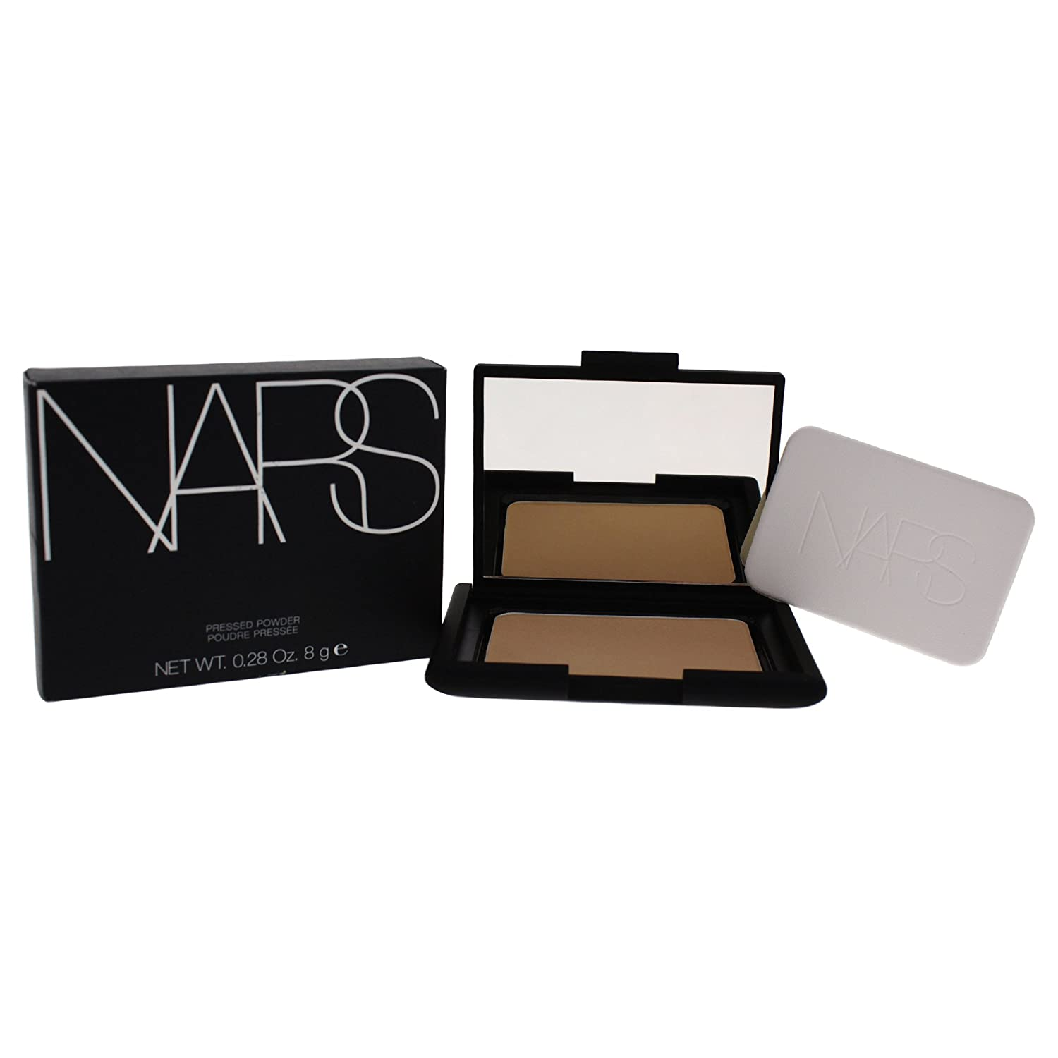 B00021DJZK NARS Pressed Powder, Beach 71I5TpzJ5wL