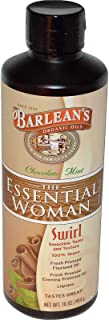 product image for BARLEANS Essential Woman Swirl, 16 OZ