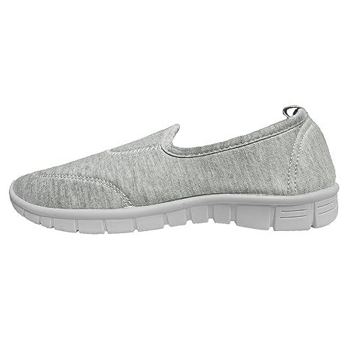 Adidas scarpe da uomo e scarpe da donna : Go Passeggiata