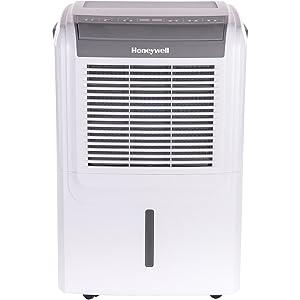 Honeywell<sup>™</sup> Energy Star<sup>®</sup> width=