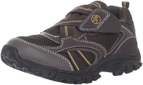 Stride Rite Clayton Zapatillas (Toddler/Little Kid)