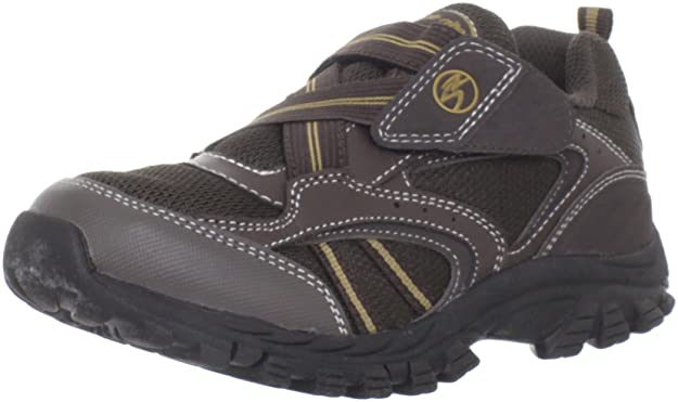 Stride Rite Clayton Zapatillas (Toddler/Little Kid): Amazon.es: Zapatos y complementos