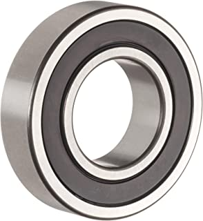 10x 1654-2RS Ball Bearing 31.75mm x 63.5mm x 15.875mm Rubber Seal Premium RS 2RS