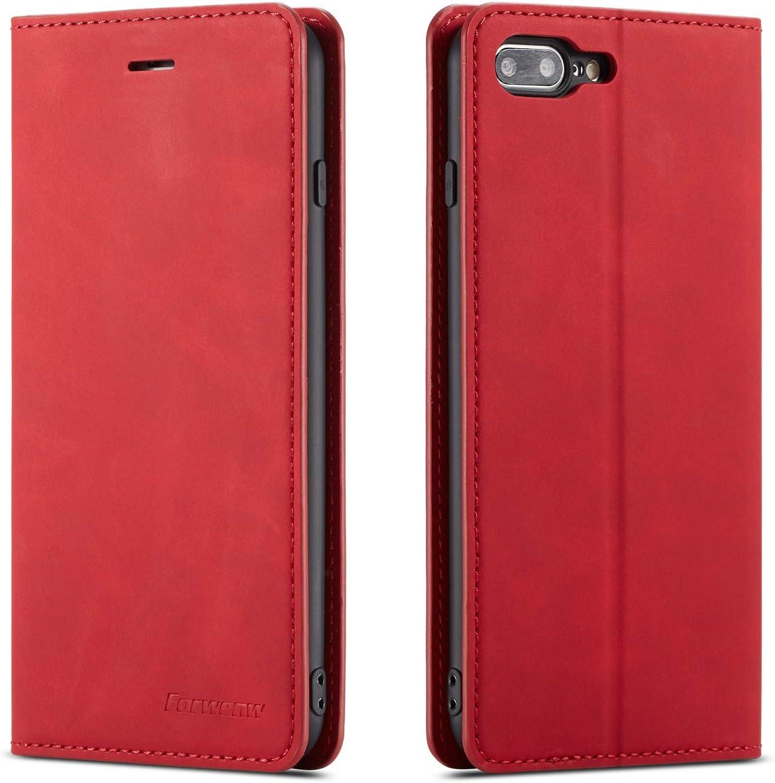 Qltypri Hülle Für Iphone 7 Plus 8 Plus Premium Dünne Elektronik