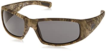 Smith Optics Elite Hideout Tactical – Gafas de Sol, Unisex, Color Kryptek Highlander,