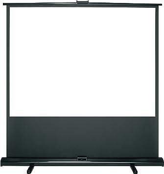 Optoma DP-3072MWL pantalla de proyección Blanco 182,9 cm (72