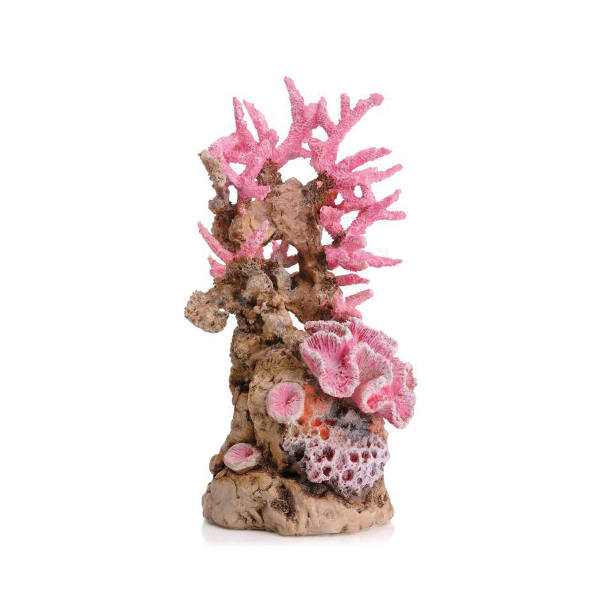 biOrb 46130.0 Reef Ornament Pink Aquariums