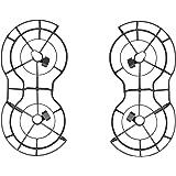 Protetor de Helice Dji Mavic Mini 360