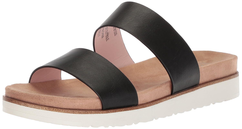 82f8c8ea76c27 XOXO Women s Dylan Slide Sandal
