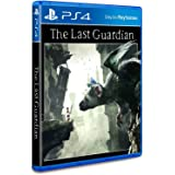 The Last Guardian (English & Chinese Subs) for PlayStation 4 [PS4]