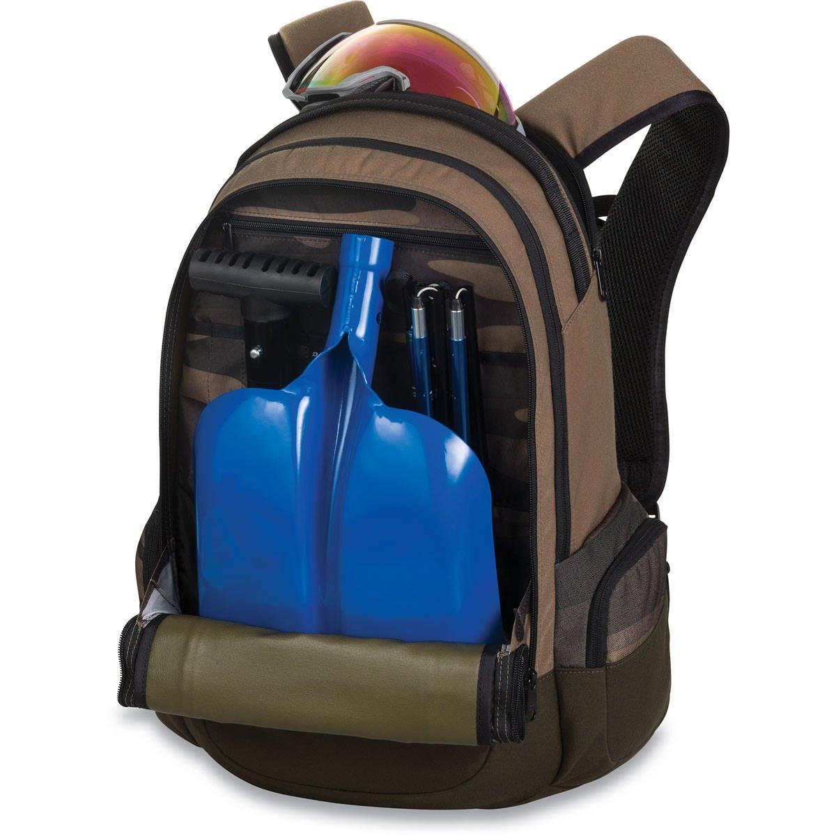 Dakine Mission Backpack