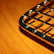 Amazon Com Professional Cross Wire Cooling Rack Half