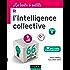 La Boîte à outils de l'intelligence collective (BàO La Boîte à Outils)