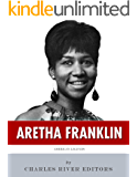 American Legends: The Life of Aretha Franklin