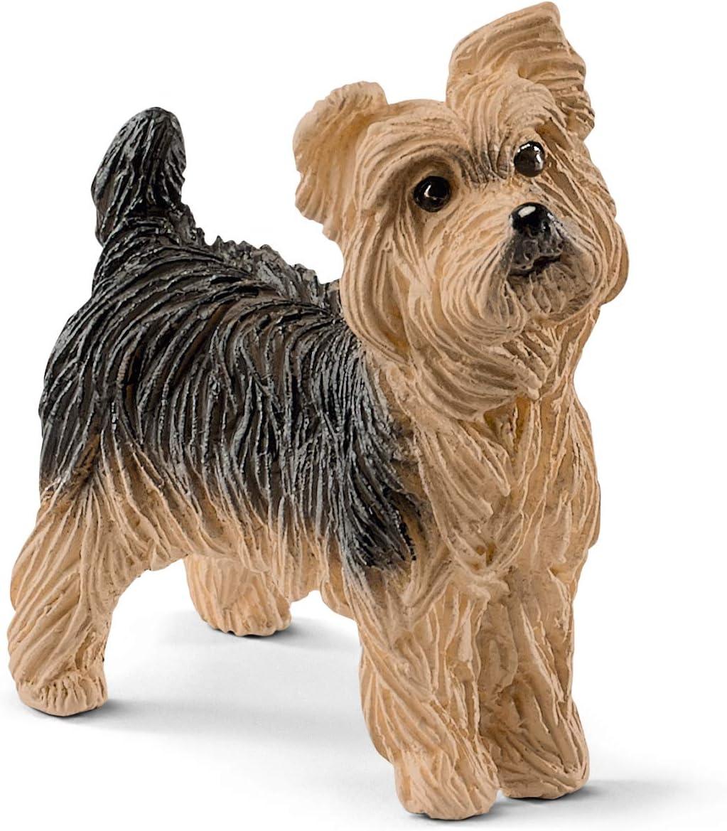 Schleich - Yorkshire Terrier (13876)