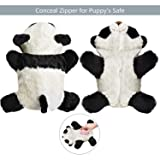 Z-Vine Puppy Toy with Heartbeat