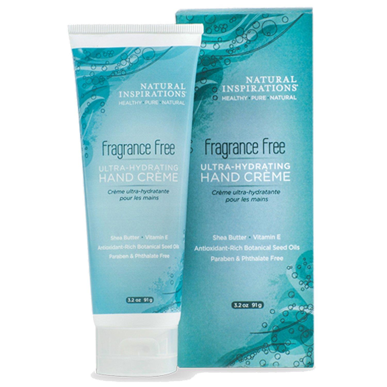 Natural Inspirations Ultra-Hydrating Hand Creme (Lavender Ylang) 324000