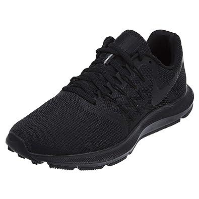 ac558c74427 Nike 909006-019 Wmns Run Swift Koşu Ayakkabısı  Amazon.com.tr  Betsi ...