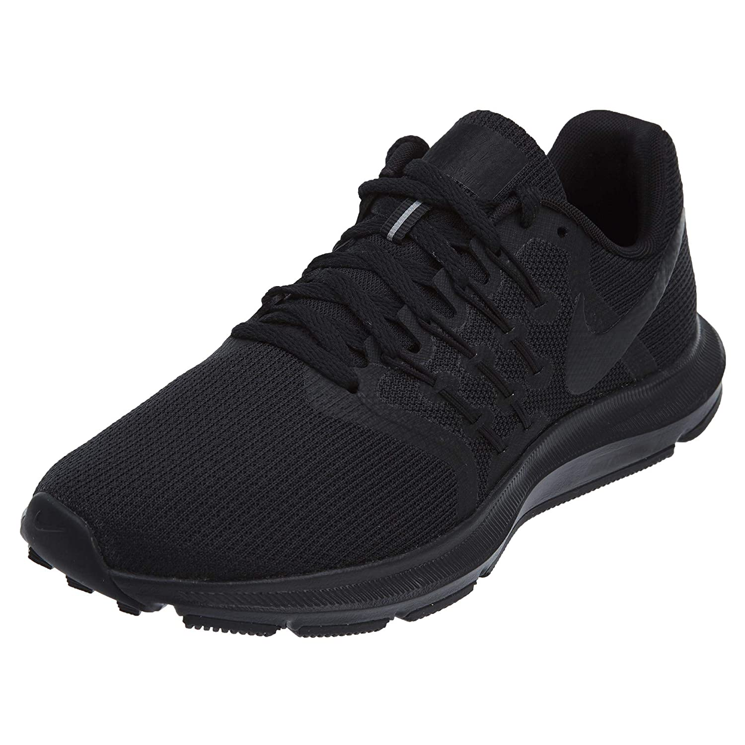 Nike WMNS Run Swift damen 909006-019 909006-019 909006-019 Größe 8 2f75b2