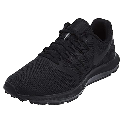 Nike Women s Swift Running Shoe