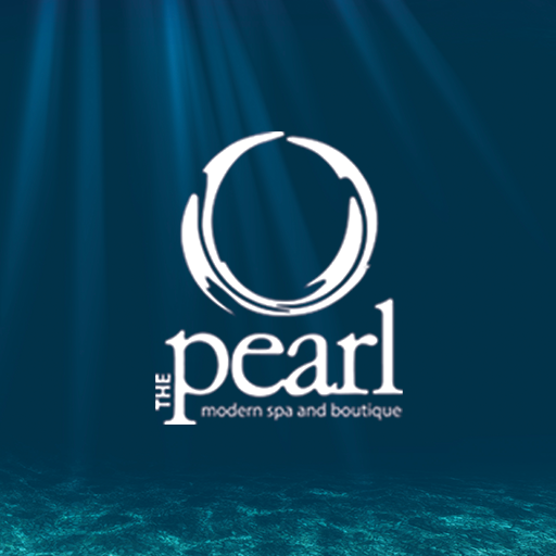 (THE Pearl Modern Spa)
