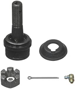 Best Ball Joints for Your Money - Moog K80026 Ball Joint