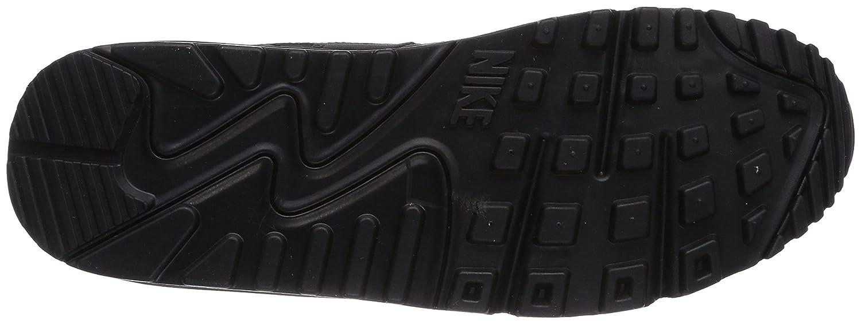 Nike Air Max 90 Leather Scarpe Scarpe Scarpe da ginnastica, Uomo | Nuova voce  0b3345