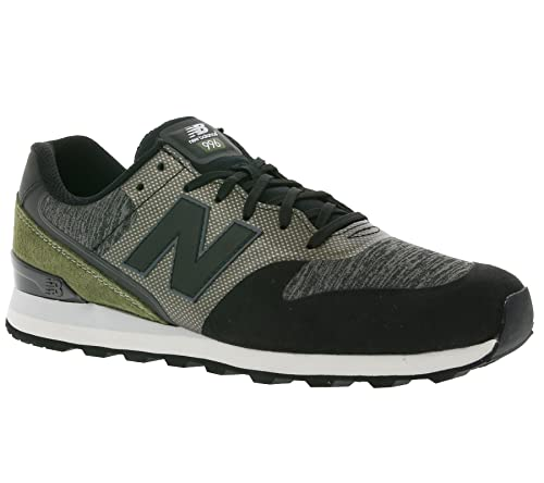 New Balance Herren Ml574cna Sneaker
