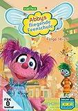 Sesamstraße - Abbys fliegende Feenschule - Folge 14-26