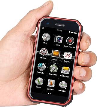 Mini Smartphone 3.0