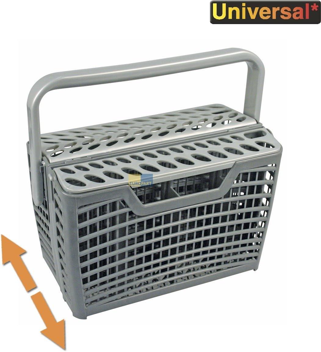 Electrolux – Cesta a cubiertos para lavavajillas Electrolux ...