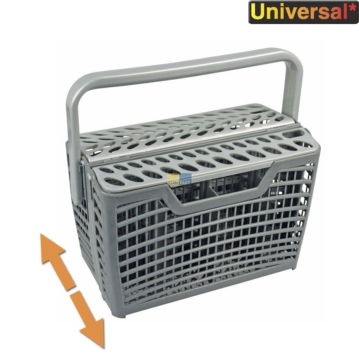 Electrolux - Cesta a cubiertos para lavavajillas Electrolux ...