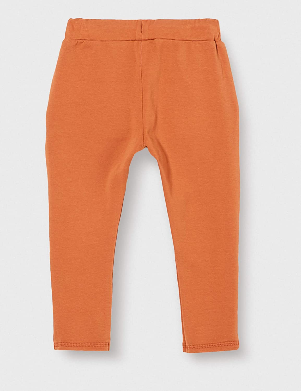Noppies Baby-M/ädchen G Slim Fit Pants Mooirivier AOP Hose