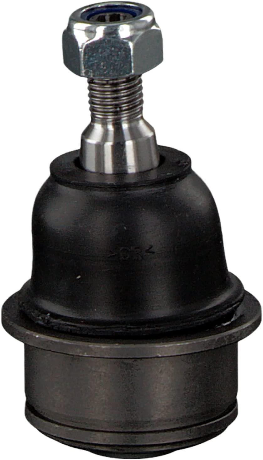 pack of one Blue Print ADA108637 Ball Joint with lock nut and circlip