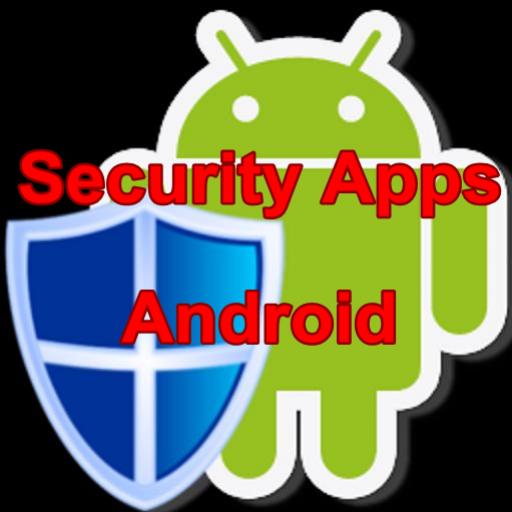 Security Apps Android