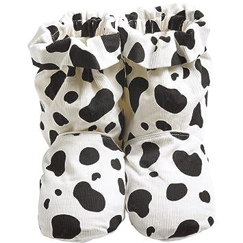 Aroma Home - Calentadores de pies para microondas. Vaca ...