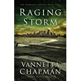 Raging Storm (The Remnant)