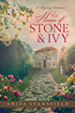 The House of Stone and Ivy