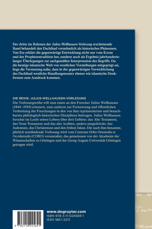 Atemberaubend Westliche Rahmen Fotos - Deko Ideen Mit Bilderrahmen ...