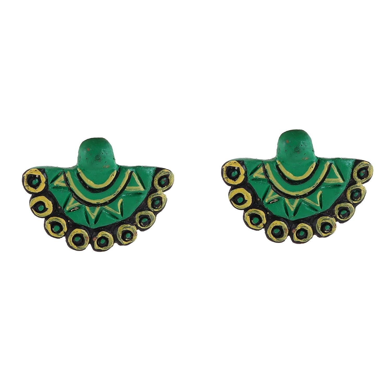 terracotta-jewellery-necklace-terracotta-jewellery-online